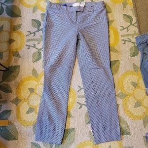 ♥️3 for $30♥️ Kenar cropped pants
